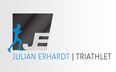 Julian Erhardt | Triathlet